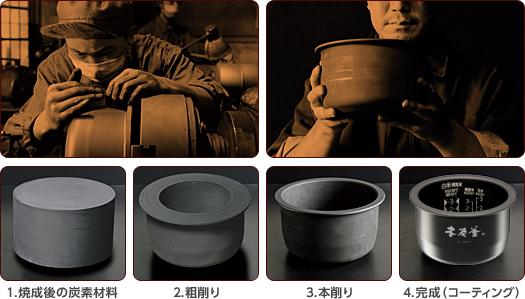 2013 炊飯器 3合炊き</br>おいしい オススメ ランキング!