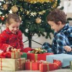 子供への2014年クリスマスプレゼントはコレ! </br>男の子・女の子にオススメの商品を紹介!